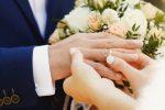 دوستیهای دختران و پسران جای ازدواج را گرفته است؟