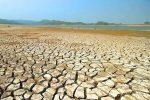 خشکسالی یا بیتدبیری؟؛ دلیل اصلی مشکل آب در کهگیلویه و بویراحمد چیست؟