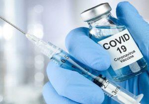 نبود واکسن موج وحشتی را در بین مردم گچساران به وجود آورد/مسئولان پاسخ باشند!