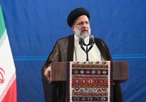 گزارش سفر رئیس جمهور به فارس+تصاویر