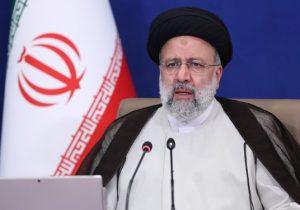 رئیسی: شهید سلیمانی در جهان اسلام اقدامات عملی کرد/امت اسلامی باید با همدیگر متحد باشند
