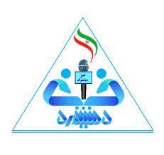 امام جمعه دیشموک:مسوولان و فرهنگیان باید به دنبال فرهنگسازی باشند
