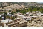 الگن؛ دهکدهای رؤیایی که جهانی شد+تصاویر