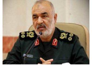 ملت ایران تحریم را شکسته است