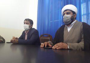 مدیون شهداییم/دفاع مقدس مختص یک هفته نباشد+تصاویر