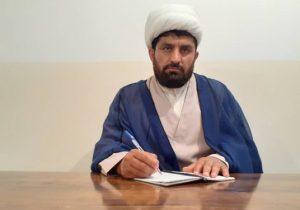 حجت الاسلام راوند: مسؤولان عامل بروز آسیبهای اجتماعی هستند