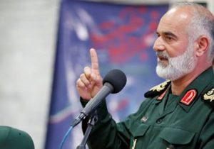 وزرای دولت سیزده هم مشکل اشتغال خوزستان را حل کنند
