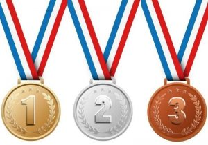 سومین پرتابگر خوزستانی صاحب مدال پارالمپیک شد