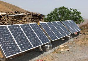 خبر خوش برای مناطق روستایی و عشایری کهگیلویه