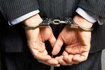 دستگیری عاملان درگیری مسلحانه