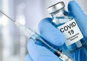 کدام واکسن بهتر است؟ آسترازنکا يا سينوفارم؟