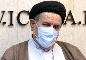حجت الاسلام موحد: ضرورت جبران خسارات سیل طسوج با توجه به شرایط بحرانی مردم منطقه