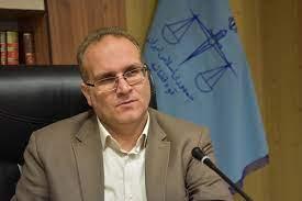 توضیحات رئیس کل دادگستری درخصوص نزاع اخیر یاسوج