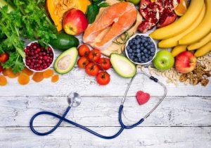 مبتلایان به تیروئید این خوراکیها را مصرف کنند