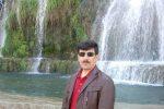 اولین رئیس بانک ملی دیشموک دارفانی را وداع گفت+عکس/پیام تسلیت