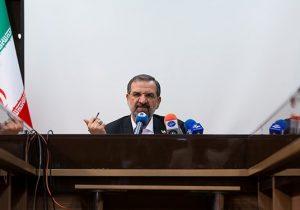 رضایی: عدم تحقق مسوولیت اجتماعی شرکتهای خوزستان موجب عقب افتادگی این استان شده است