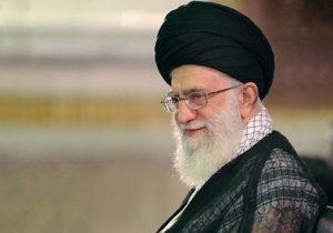 رهبر انقلاب با عفو و تخفیف مجازات بیش از ۳ هزار محکوم قضایی موافقت کردند