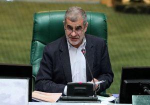 موافقت رئیس مجلس با طرح رتبه بندی معلمان